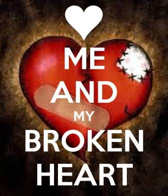 Me-And-My-Broken-Heart-Picture