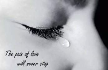 Tears 1