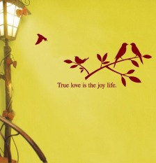 True-love-is-the-joy-life-wall-sticker-00000001